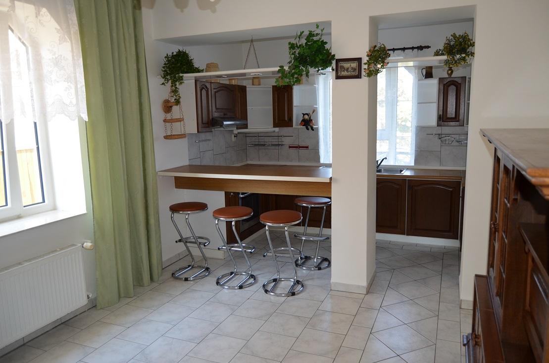 1_Obyvaci_kuchyne
