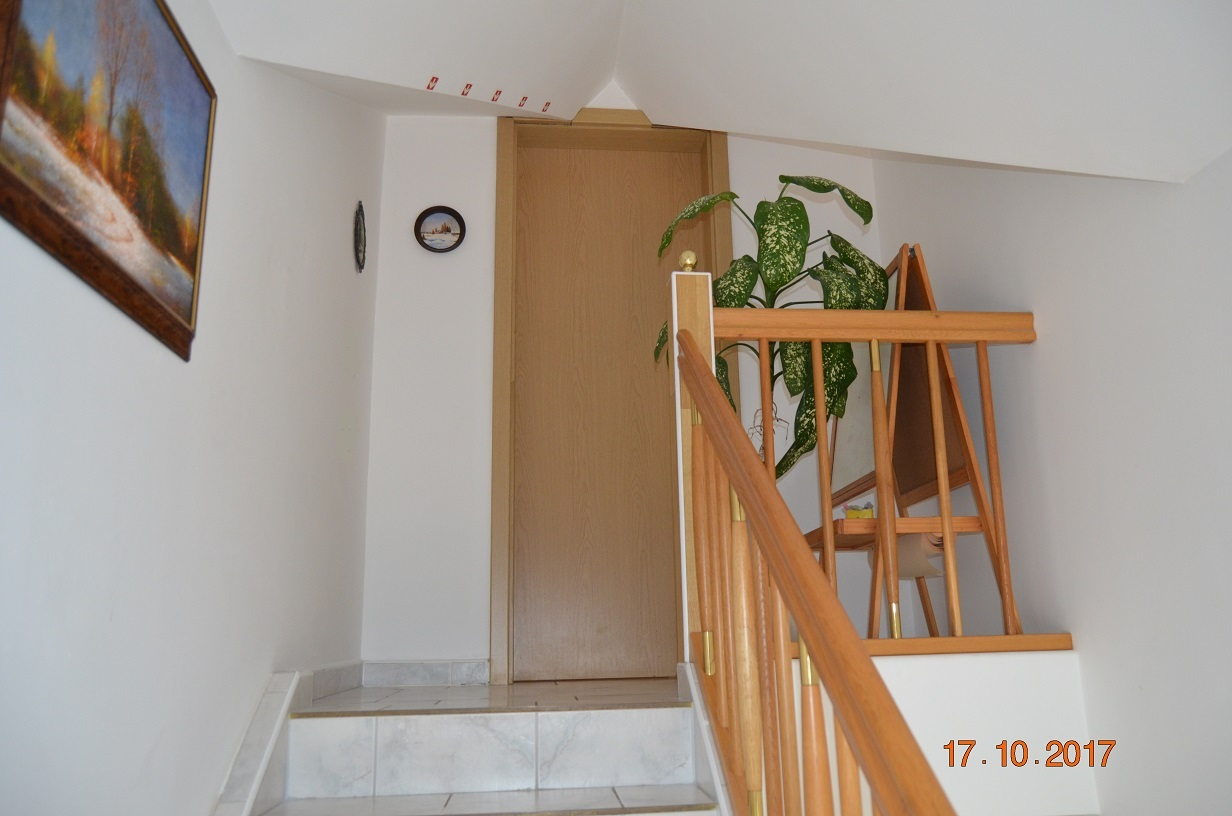 6.Vchod_do_bytu