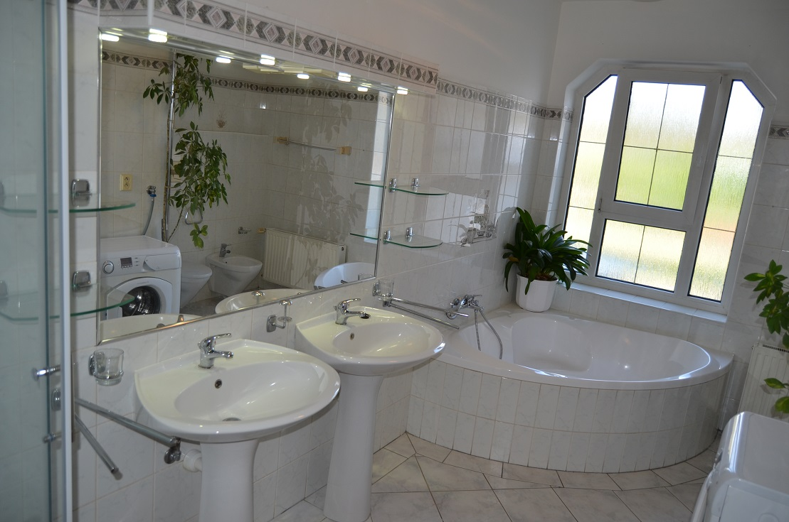 7_Koupelna